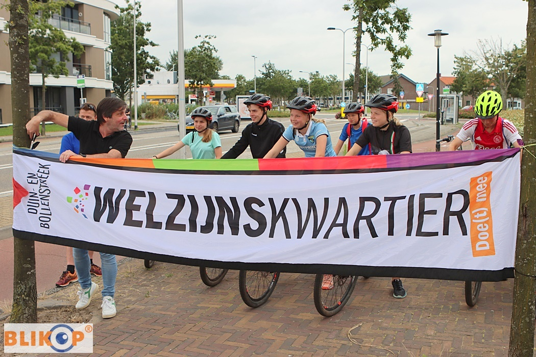 Click to enlarge image zomeractiviteitnwk124.JPG